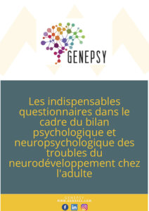 GENEPSY EBOOK