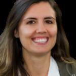 Oriana Orlandi (Ph.D)