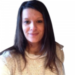 Laure LAMOTTE est votre interlocutrice aux petits soins. Elles est l'assistante du cabinet GENEPSY. Une seule et unique personne pour vous répondre au quotidien.